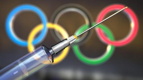 12 антидопингови лаборатории ограничават работата си