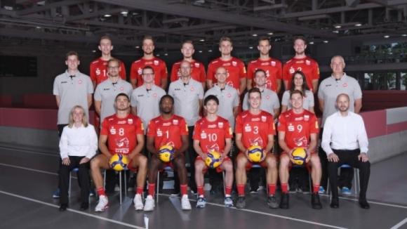 Клуб напуска германската Бундеслига заради финансова криза
