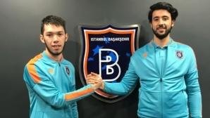 Българин се класира на четвъртфинал на големия благотворителен турнир по FIFA 20