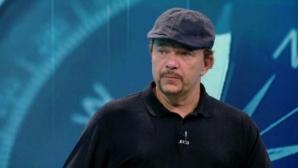 Иво Иванов: Трябва да се възползваме да заразим вируса с човещина