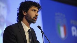 Шефът на Асоциацията на футболистите в Италия: Сезонът може и да не завърши