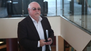 Баждеков: Efbet Лига трябва да се преструктурира