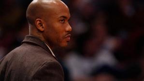 Бивша звезда от НБА разкри, че е загубил скъп човек заради коронавируса