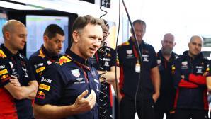 Ред Бул: Формула 1 ще прескочи трапа, но за малките отбори не съм сигурен