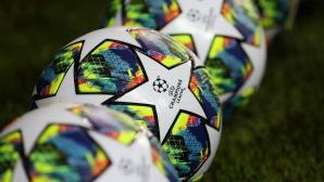 След кризата ни очаква един нов футболен свят