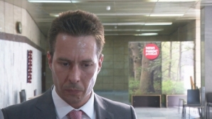 Адвокатът на ЦСКА-София изненадан от оценката на базите