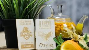 Клуб от Беларус пусна дървени абонаментни карти