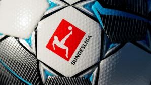 13 клуба от Първа и Втора Бундеслига застрашени от фалит