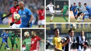 Ето кога ще има най-рано футбол в България