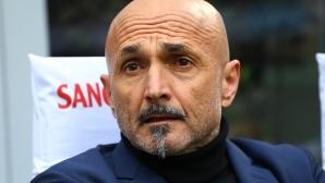 Пореден фаворит за треньорския пост в Милан