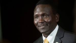 Пол Тергат: Употребата на допинг в Кения трябва да се криминализира