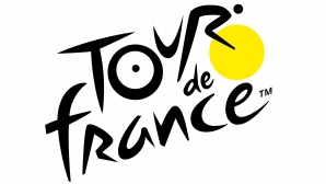 Колоездачната обиколка на Франция вероятно ще бъде отложена с около месец