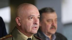 Още нови случаи на Covid-19 в България и още починали - ето днешната бройка