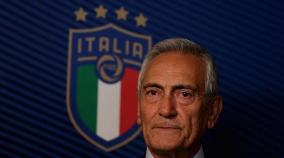 Сезонът в Италия може да завърши през септември или октомври