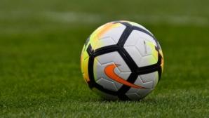Победа в добавеното време и две равенства на старта на първенството на Таджикистан днес