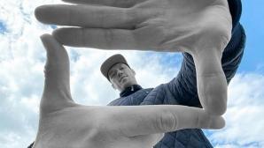 Дмитрий Мусерский разказа как в Япония се справят с коронавируса без карантина
