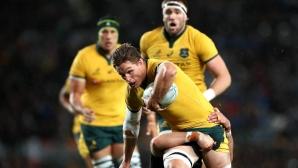 Австралийското ръгби първенство обмисля щуро решение за игра по време на пандемия