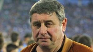 Мишо Вълчев: Доста играчи не заслужават да са в Левски