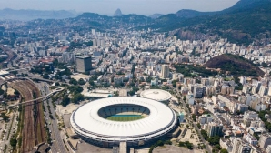 В Бразилия превеждат събраните глоби във фонд за борба с коронавируса