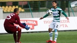 Цветомир Панов: Футболът ще се пречисти