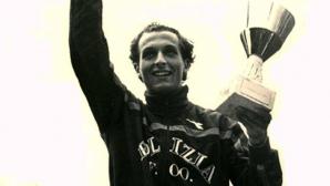 Европейски шампион почина от коронавирус на 56 години