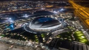 Организаторите на Мондиал 2022 отрекоха обвиненията за раздадени подкупи