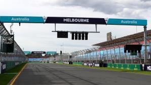 Рос Браун постави краен срок за стартиране на сезон 2020 във Формула 1