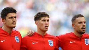 Футболистите от Премиър лийг вече са дарили 4 милиона паунда
