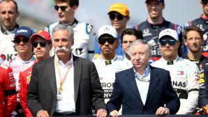 Жан Тод: Отборите от Формула 1 трябва да преосмислят сериозно бюджетите си
