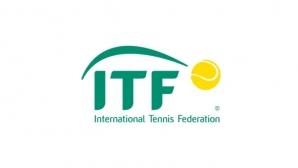 Над 900 тенис турнира са били отложени, съобщи ITF