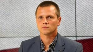 Борислав Караматев: Работим за изграждането на идентичността на Марица