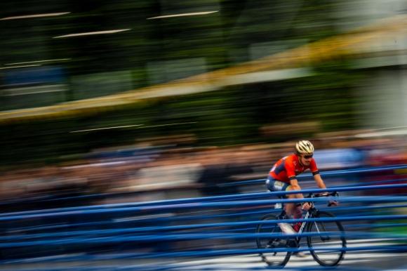 """Премиерът на Франция: """"Тур дьо Франс"""" е под въпрос"""