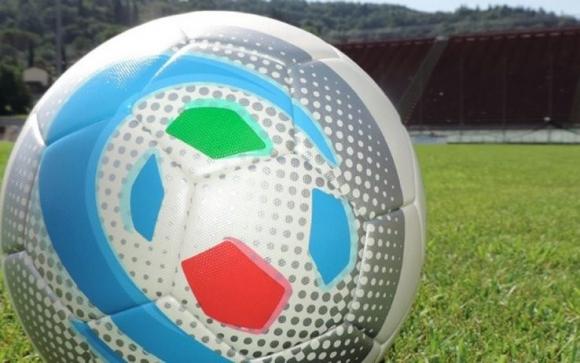 Прекратиха сезона в италианската Серия С