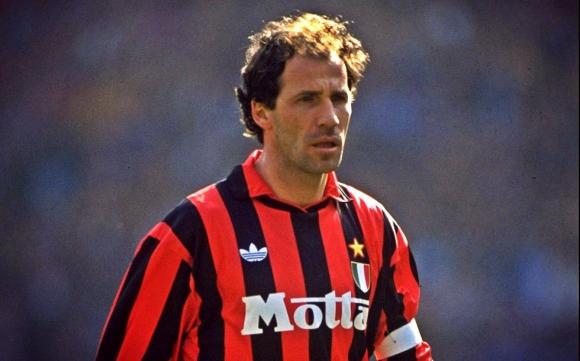 Един от най-великите футболисти стана на 60