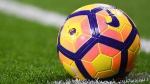 Белгия отложи гласуването за първенството за средата на месеца