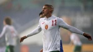 Десподов: Дерменджиев е точният човек за националния отбор