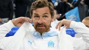 Вилаш-Боаш остава в Марсилия и през следващия сезон