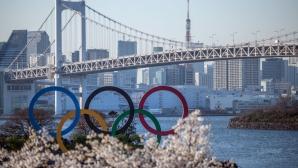 Президентът на Испанския олимпийски комитет не се съмнява, че Игрите в Токио 2021 г. ще се проведат