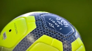 Призоваха френските играчи да обявят стачка