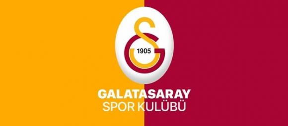 Галатасарай спира тренировки заради коронавирус в клуба