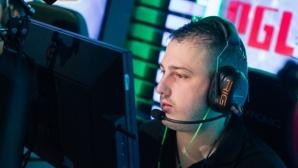 Поредното голямо име в Counter-Strike със силни думи пред Sportal.bg: В България има огромни таланти