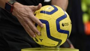 Футболът се завръща в Европа - още 13 държави вече знаят кога подновяват мачовете си