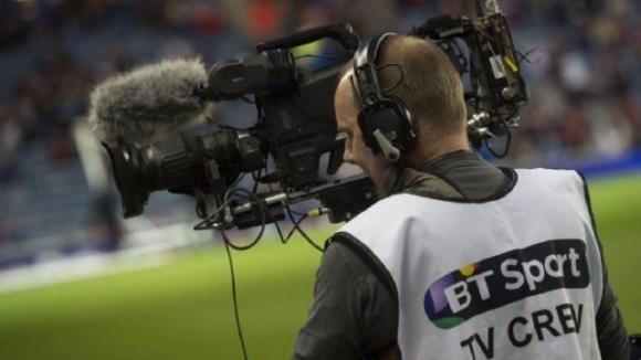 Правителството подкрепя безплатното излъчване на мачовете от Премиър лийг