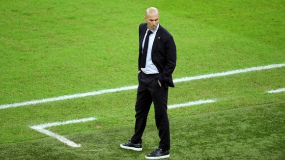 Реал Мадрид, Байерн и Интер ще играят приятелски мачове за борбата с коронавируса