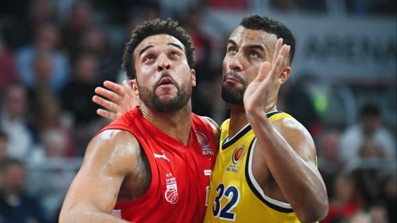 Баскетболната Бундеслига ще се рестартира през юни