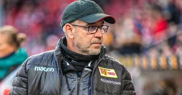 В Унион са амбицирани за нов триумф в дербито на Берлин
