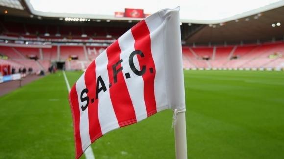 Десет клуба в Англия могат да изпаднат в несъстоятелност до няколко седмици