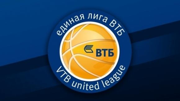 Съдбата на сезона във ВТБ Лигата ще бъде решена скоро