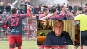 Държавата и федерацията помогнаха на отборите в Косово, първенството обаче върви към приключване