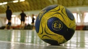 Сезонът в първенствата на България по хандбал се очаква да бъде доигран през септември